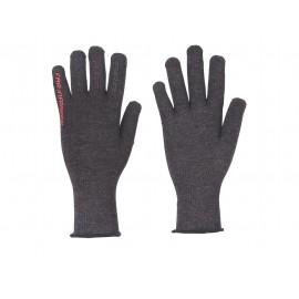 Sous gants infra rouge BBB