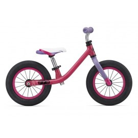 Draisienne Push Bike Rose Giant