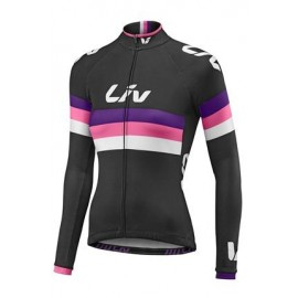 Maillot Liv Race Day ML