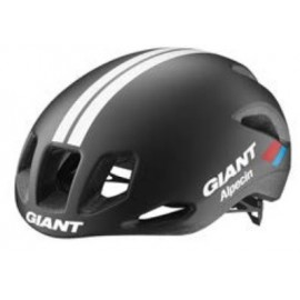 Casque Rivet Giant-Alpecin Team