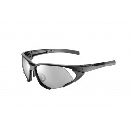Lunettes Giant Swoop NXT Varia noir