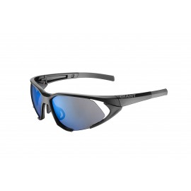 Lunettes Giant Swoop NXT noir
