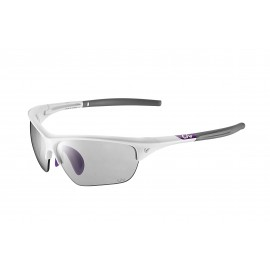 Lunettes Liv Alert NXT Varia blanches