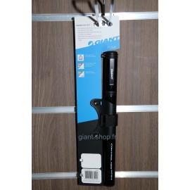 Pompe control mini MTB+ noir
