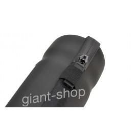 Bidon porte-outils capsule Giant pour vélo Giant