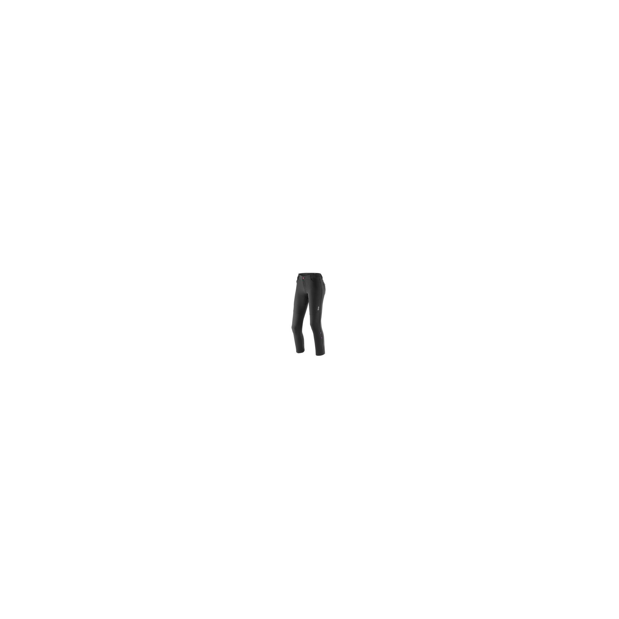 Pantalon Liv Izzy 2016