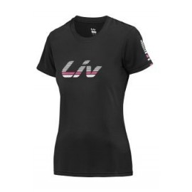T-Shirt Liv Signature