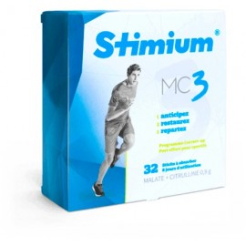 Stimium MC3 32 sticks