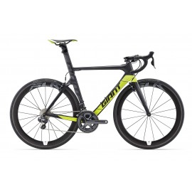 Velo Giant Propel Advanced SL 1 2017
