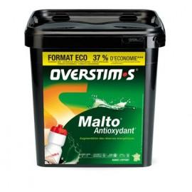 Malto Antioxydant format éco 2kg
