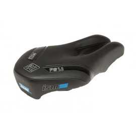 Selle Triathlon ISM PS 1.1
