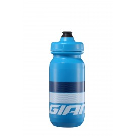 Bidon Giant Cleanspring bleu 600 & 750ml