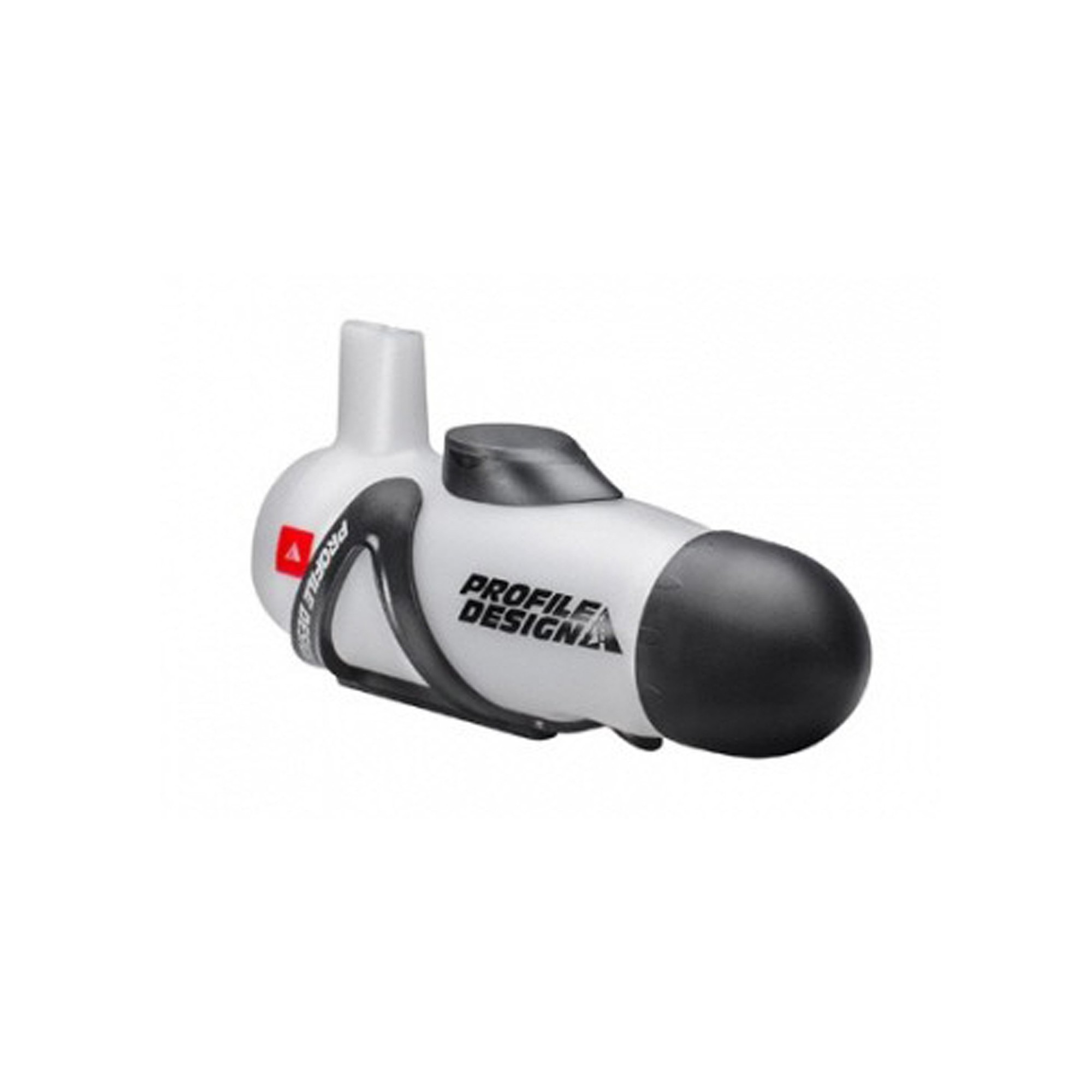 Aero HC Bottle + Acc.