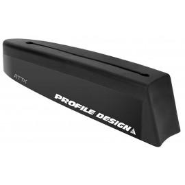 Porte aliment de cadre Profile Design pour vélo triathlon
