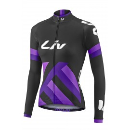 Maillot ML Liv Race Day