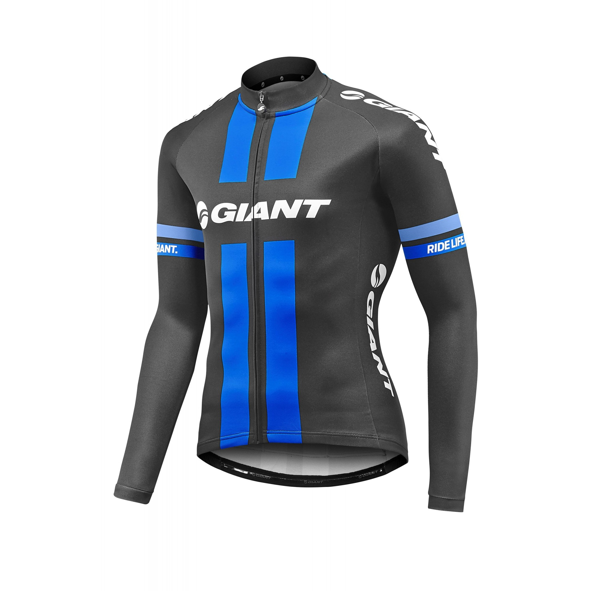 Maillot ML Giant Race Day