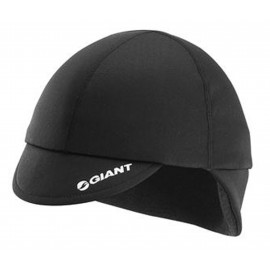 Casquette hiver Giant