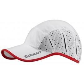 Casquette Giant Multisport