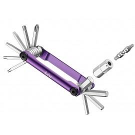 Multi outils velo LIV Levera 13