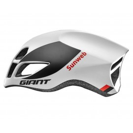 Casque Giant Poursuit Team Sunweb