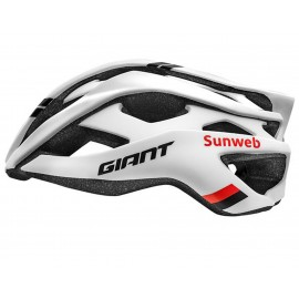 Casque Giant Rev Team Sunweb