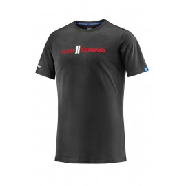 T-shirt Giant Sunweb