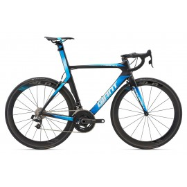Velo Giant Propel Advanced SL 0 2018