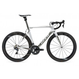Velo Giant Propel Advanced SL 1 2018