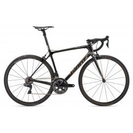 TCR Advanced SL 0 Dura Ace 2018