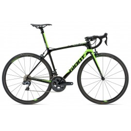 Giant TCR Advanced SL 1 2018