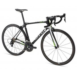 Velo Giant TCR Advanced Pro 2 2018