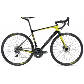 Defy Advanced 1 2018
