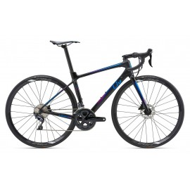 Langma Advanced Disc 2018