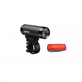 Eclairage Ravemen CR 500-TR20
