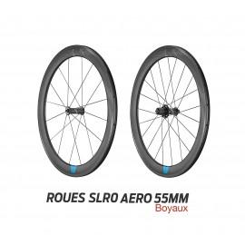 SLR0 AERO 55mm boyaux