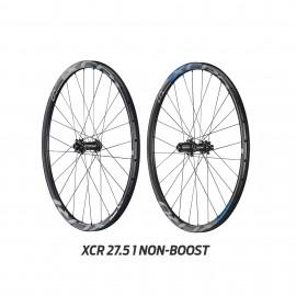 XCR-1 27,5 disc-non boost