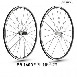 DT Swiss PR1600 SPLINE23