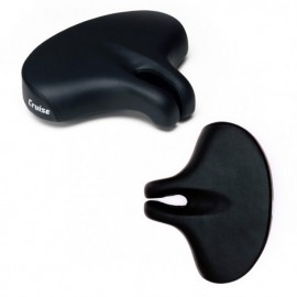 Selle ISM Cruise