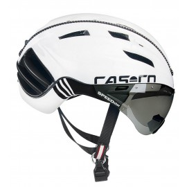 Casco SpeedSter TC Plus blanc