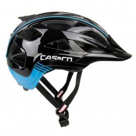 casco activ 2 noir-bleu