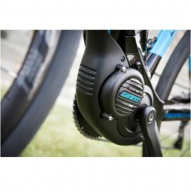 Vélo à assistance electrique Giant Road E+ 1 CT