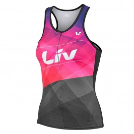 Top TRI LIV SIGNATURE