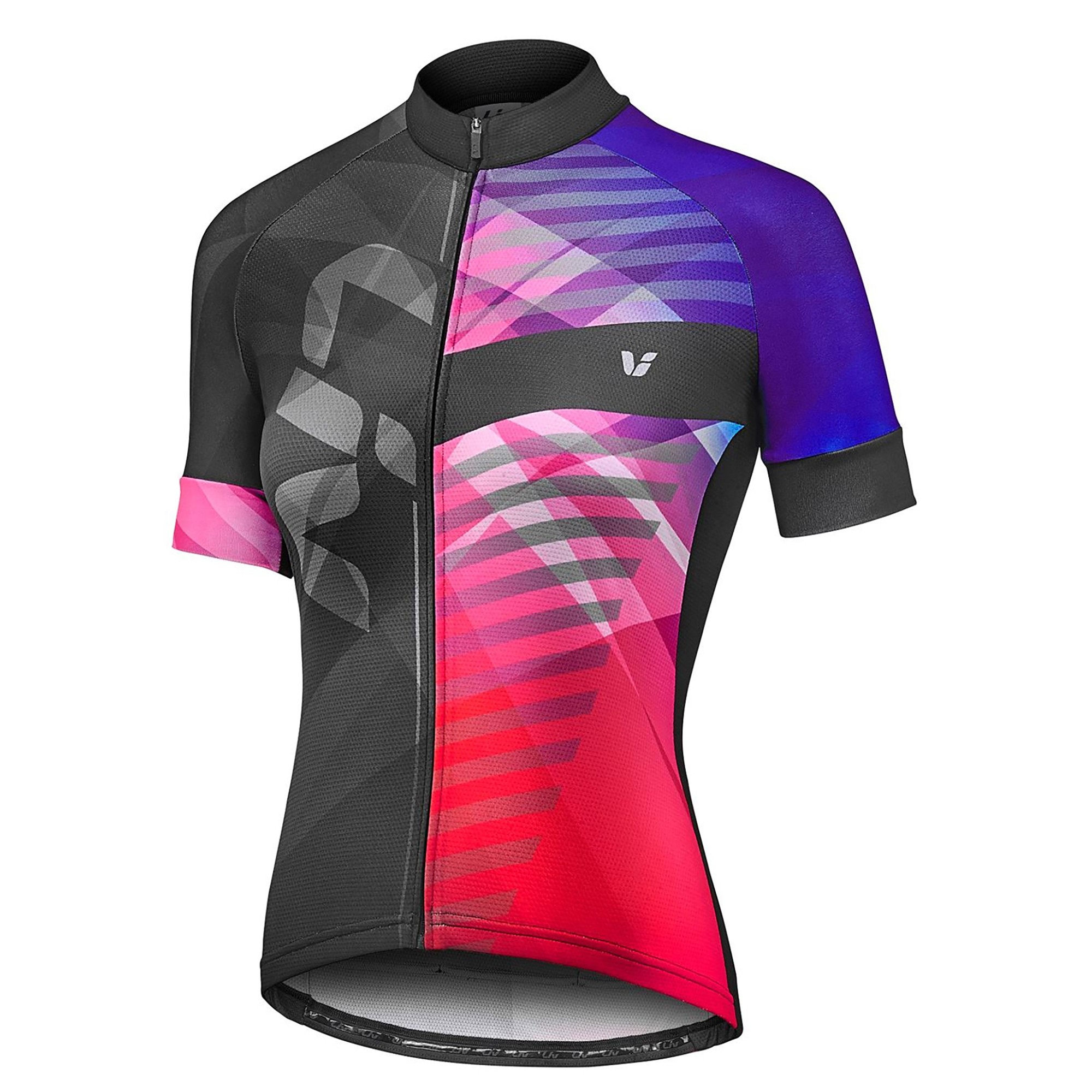 Maillot MC LIV SIGNATURE