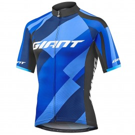 Maillot Giant MC ELEVATE