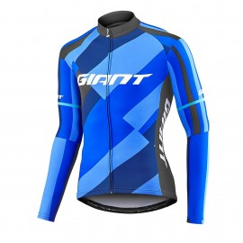 Maillot Giant ML ELEVATE