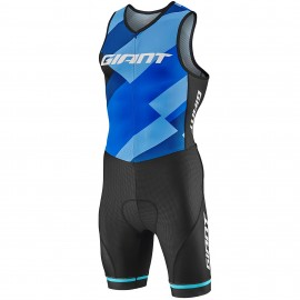 Combinaison Triathlon Giant ELEVATE