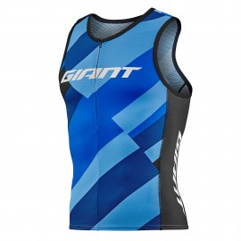 Top Triathlon Giant ELEVATE