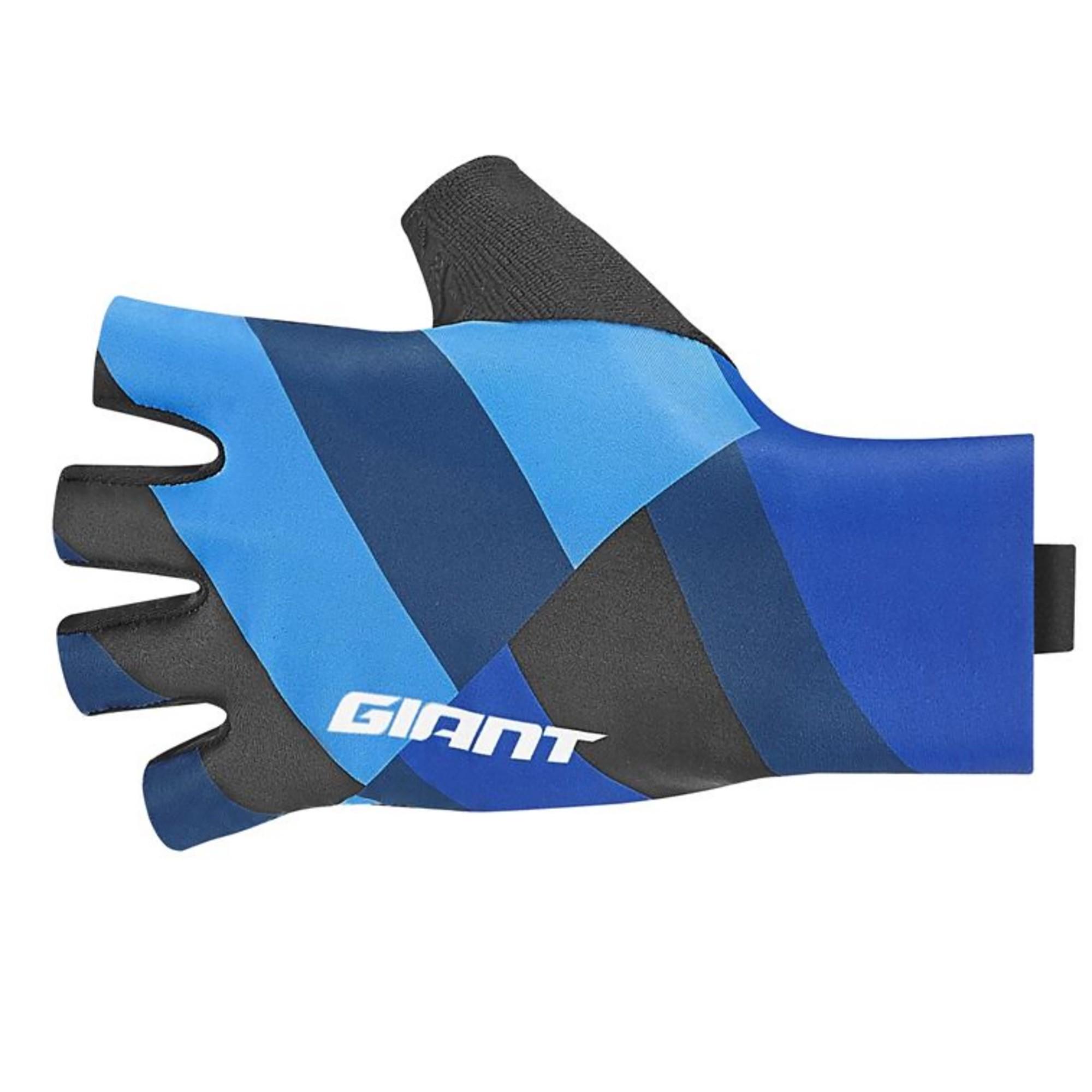 Gants Triathlon Giant aéro ELEVATE