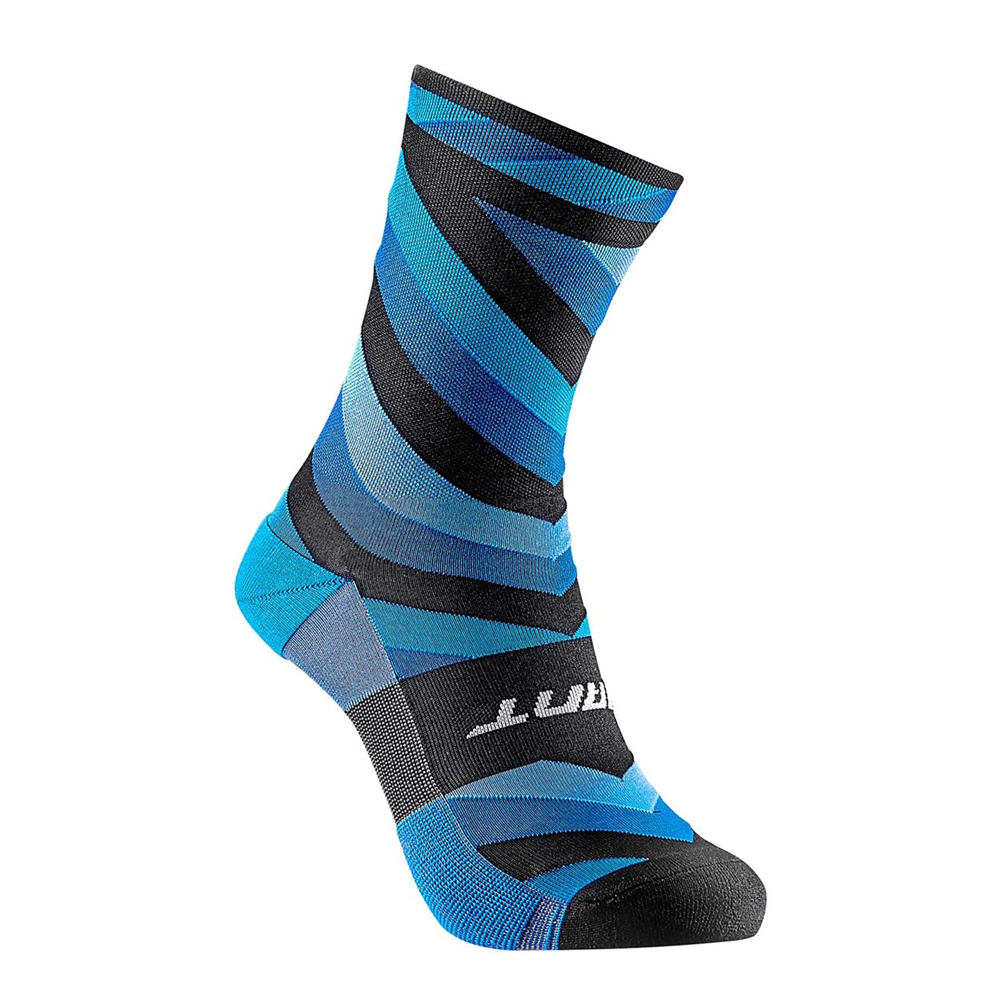 Chaussettes Giant ELEVATE