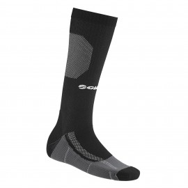 Chaussettes de Compression Giant ACTIVE